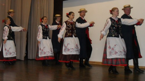 The_karpaty_polish_dance_troupe_at_east_cowes_town_hall