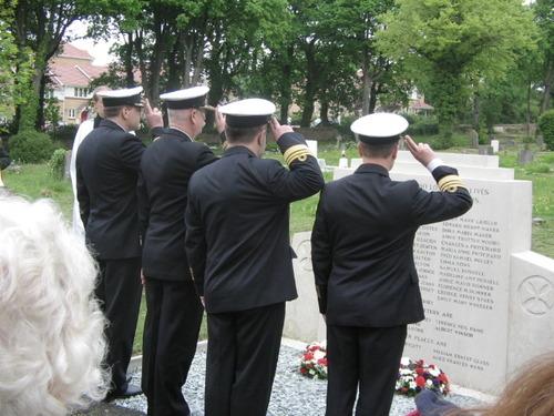 4_may_memorial_service_008
